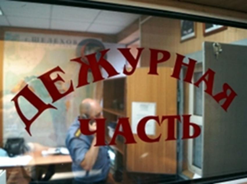 """""""Дежурная часть"""" МВД РА. Выпуск 29.03.2019 г."""