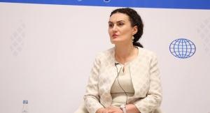 В Грузии заявили о готовности к диалогу с Абхазией и Южной Осетией