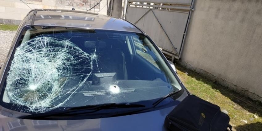 Прокуратура Очамчырского района возбудила уголовное дело по факту убийства, совершенного из хулиганских побуждений