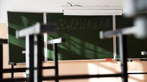 Родители пицундских школьников просят открыть школы