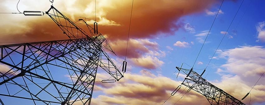 Модернизация энергоконтроля