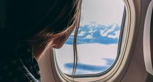 """""""Вероятность есть"""": авиакомпании России могут начать летать в Сухум"""
