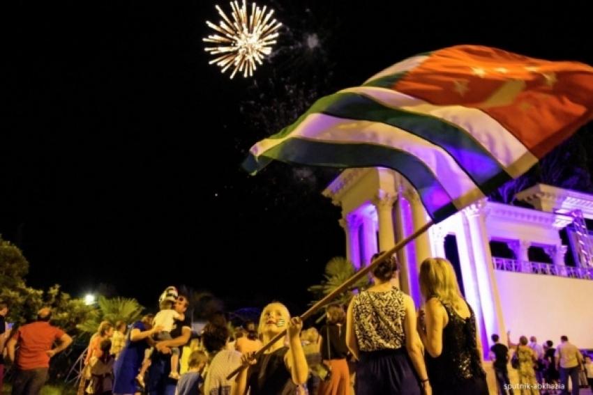 План мероприятий по празднованию 25-летия со Дня освобождения Сухума