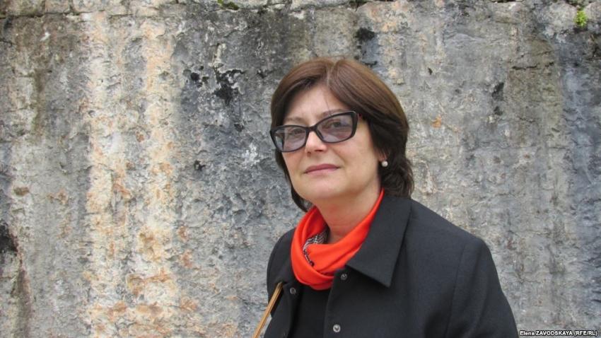 Абхазское выборное законодательство – недописанный роман