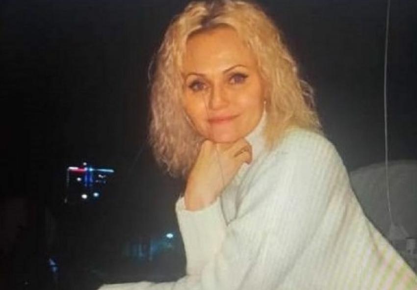 МВД Абхазии уточнило дату пропажи россиянки в Гагрском районе
