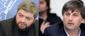 Знаю точно, что Рауль Хаджимба никогда не сдаст интересы Абхазии!