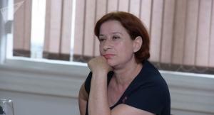 Анкваб назначил главу Абхазского телевидения