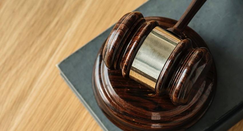 Ход защиты: адвокаты заявили о неувязках в показаниях по делу Дочия и Озган