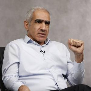 Астамур Тарба призывает депутатов перенести выборы