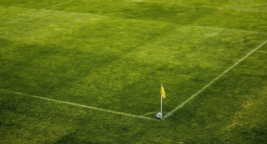 Турниру быть: Кабмин выделил деньги на Чемпионат Абхазии по футболу