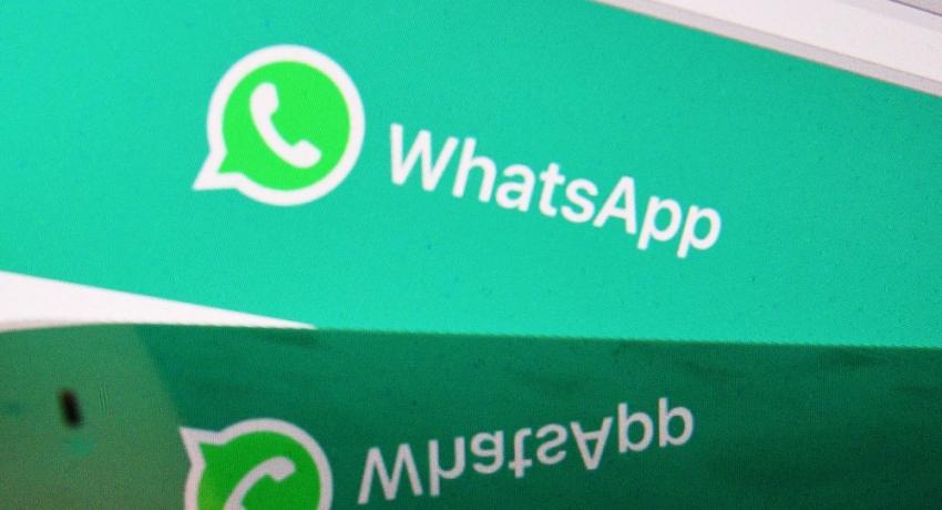 WhatsApp перестанет работать не некоторых устройствах