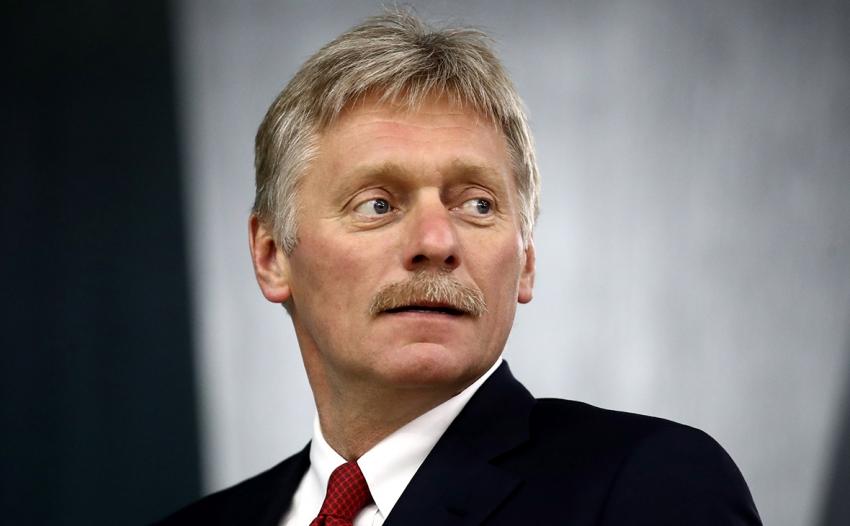 Песков ответил на вопрос о сроках открытия российских границ