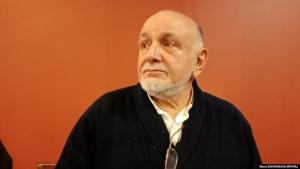 Руслан (Пуся) Джопуа: «Если граница не откроется, можем смело закрывать ресторан»
