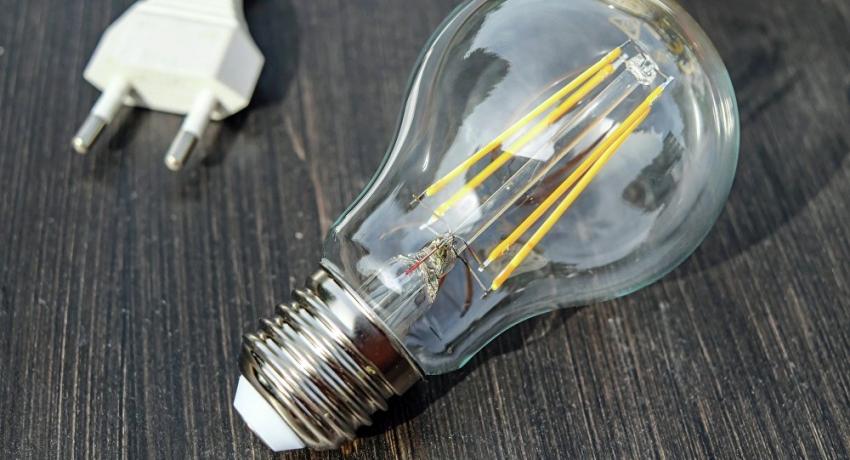 """Цена экономии: как не """"разориться"""" на электроэнергии в Абхазии"""