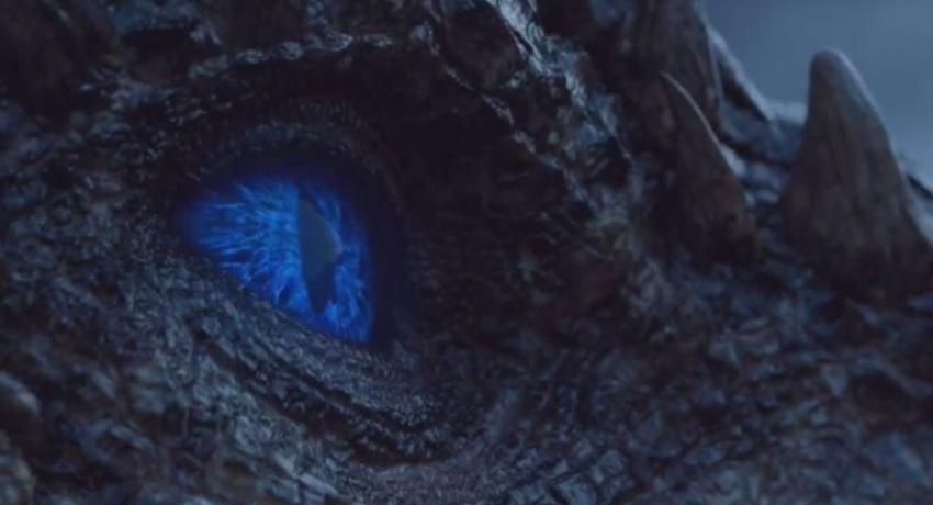 """HBO анонсировал дату выхода последнего сезона """"Игры Престолов"""""""