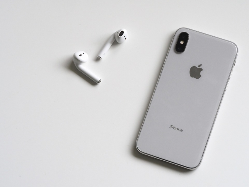 Неоднократно судимый гражданин Абхазии обвиняется в краже iPhone у китайца в метро