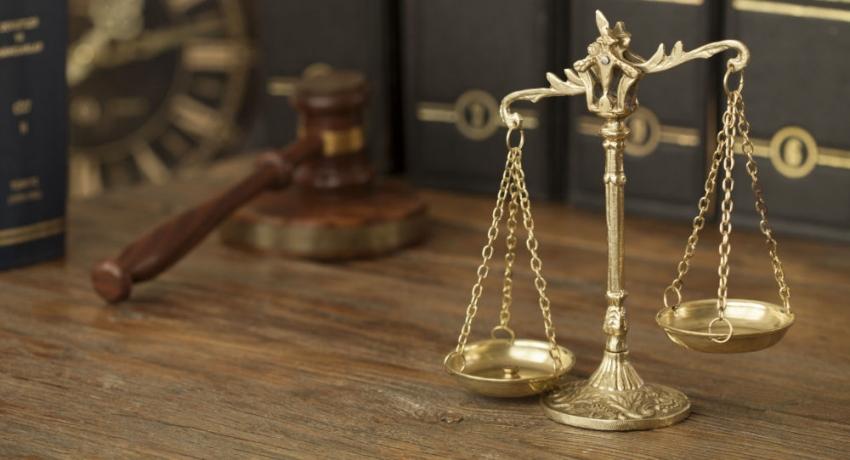 Первое слово подсудимого и показания свидетеля: дело об убийстве в Гумисте