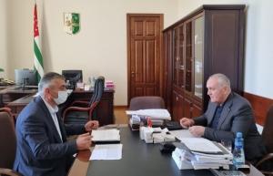 «Черноморэнерго»: уровень собираемости платежей за потребленную электроэнергию составляет 38%