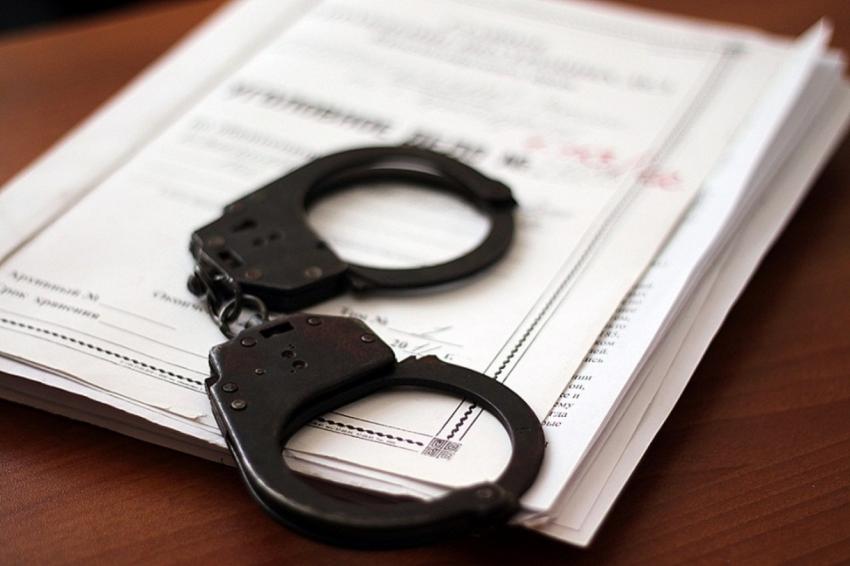 Прокуратура возбудила дело по факту убийства Астамура Ардзинба