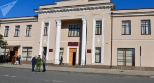Музею Боевой Славы в Сухуме разрешили проводить экскурсии для школьников