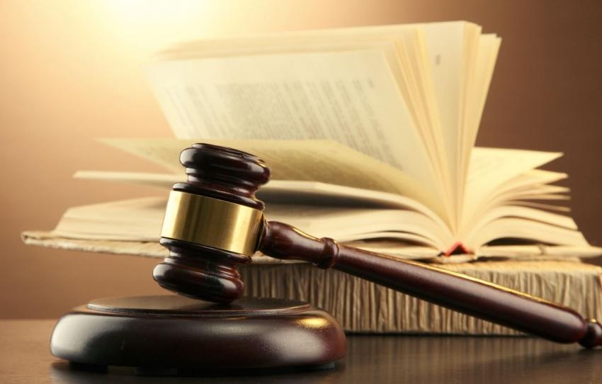 Решение суда по факту краж в школах Гагрского и Гудаутского районов