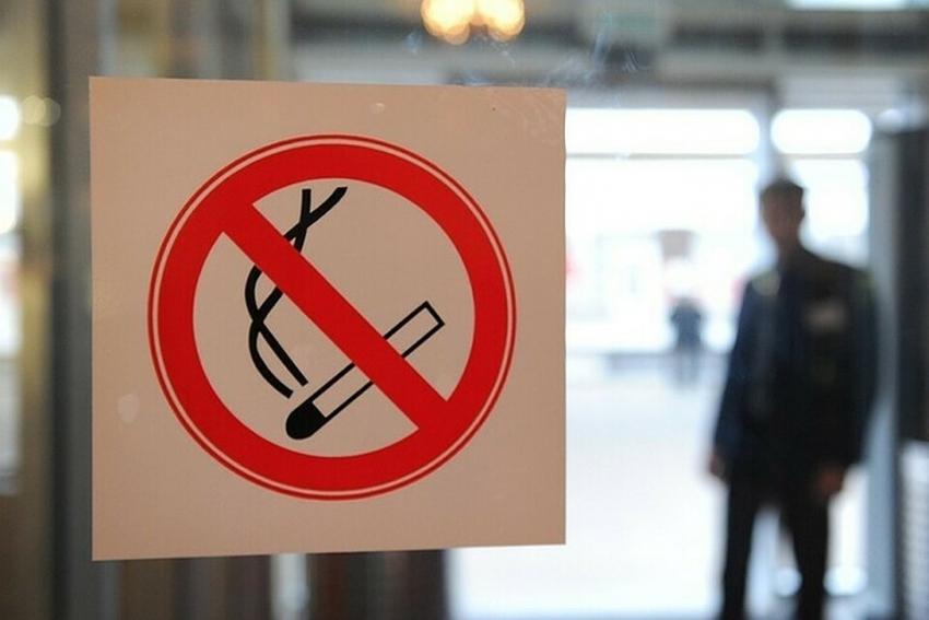 На границе по реке Псоу в «Жигулях» нашли 340 пачек безакцизных сигарет