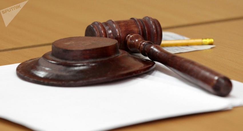 Изменен приговор по делу об изнасиловании россиянки в Абхазии