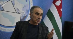 Тамаз Гогия: повторные выборы президента должны обойтись не дороже предыдущих