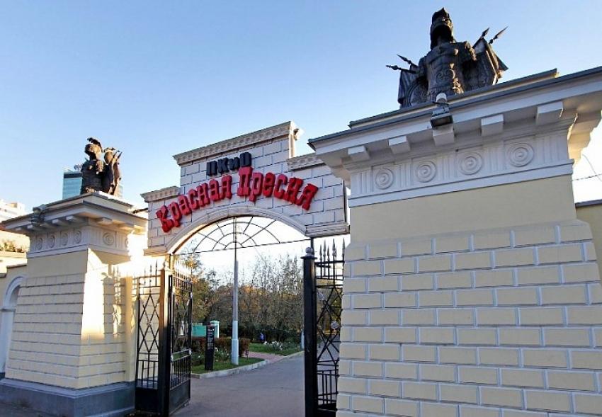 «Страна души» в Москве: в России пройдет открытый праздник абхазской культуры – Фестиваль «Апсны»