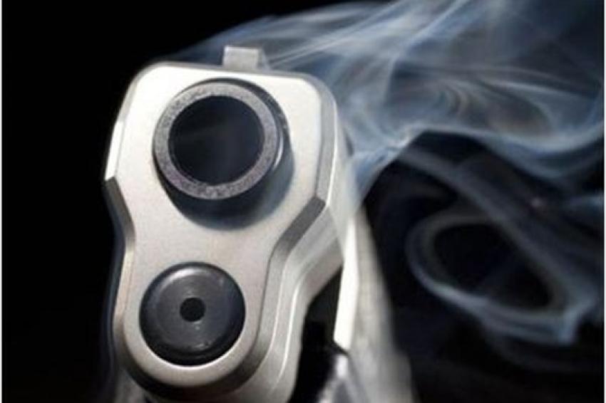 Житель Гудауты задержан по подозрению в причинении умышленного тяжкого вреда здоровью