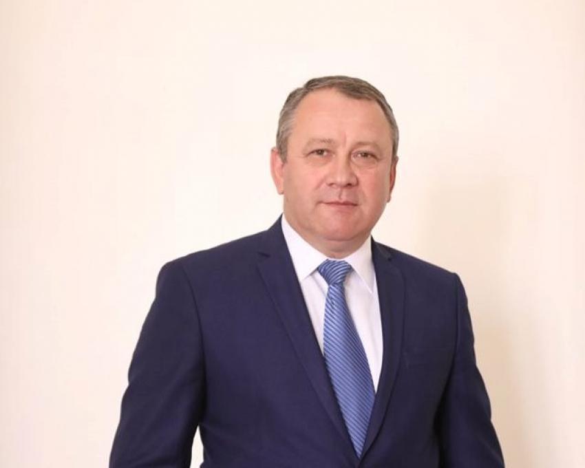 Рауль Хаджимба предложил Аслана Барциц кандидатом в Вице-президенты Абхазии