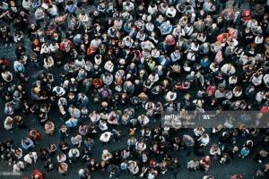 Коронавирус подтвержден у 124 человек - оперативный штаб