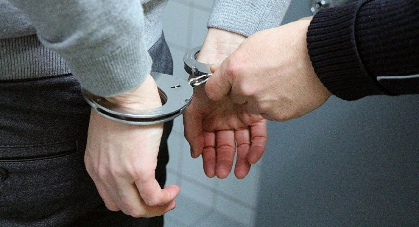 Задержан ранее разыскиваемый житель Сухума
