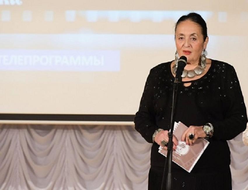 Рауль Хаджимба выразил соболезнования родным и близким Сулиеты Кусовой-Чухо