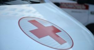 Пациентка с COVID-19 скончалась в Гудаутском госпитале