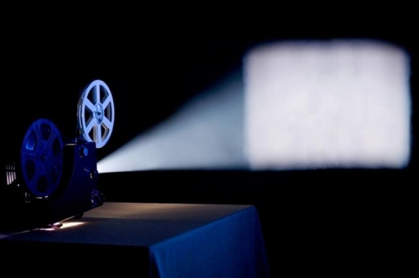 В Комитете по вопросам молодежи и спорта открылся киноклуб