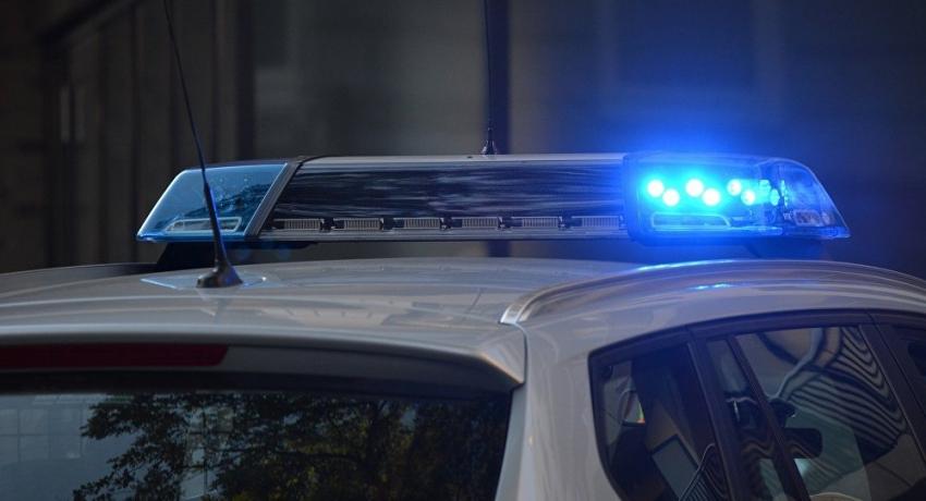 Пешеход сбит насмерть в Сухуме