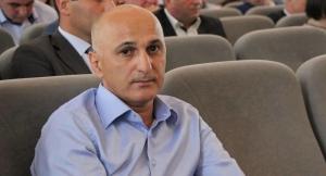"""""""Это будет выбор народа"""": в Цхинвале прокомментировали слова лидера оппозиции Абхазии"""