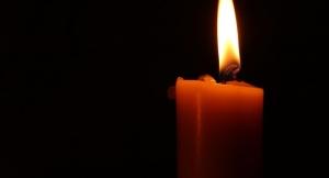 Подачу электричества в гудаутской Бамборе пытаются восстановить четвертые сутки