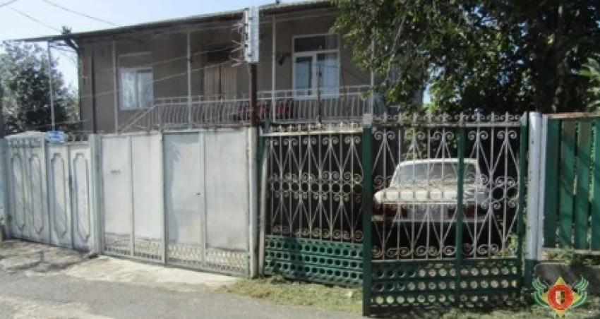 Сотрудниками МВД РА задержан подозреваемый в жестоком убийстве жительницы Сухума