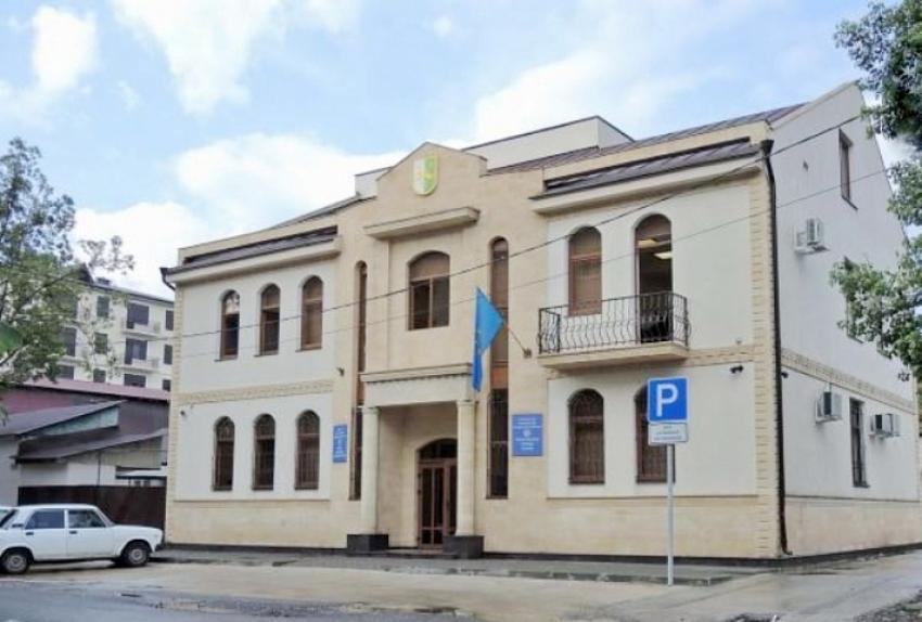 Прокуратура требует отменить решение Сухумского городского Собрания о проведении местного референдума