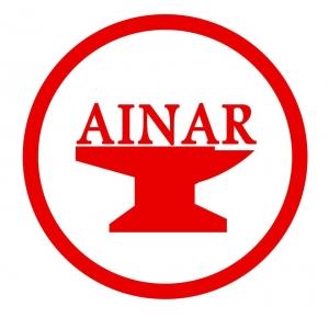 """Партия """"Аинар"""" считает, что вся ответственность за энергетический кризис лежит на исполнительной власти"""
