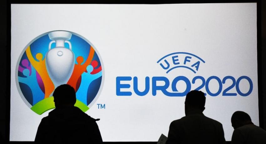 ЕВРО-2020: главный футбольный турнир Европы стартует в Риме
