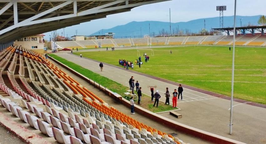 Передумали: Чемпионат Европы ConIFA пройдет по новым правилам