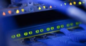 Интернет-провайдер Абаза Телеком опроверг информацию о хакерской атаке