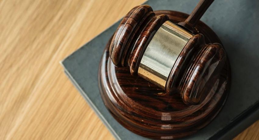 Дважды амнистирована: дело врача инфекционной больницы Сухума закрыто