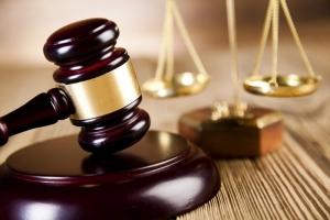 Смягчена мера пресечения обвиняемому в причастности к похищению Мирцхулава