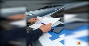 55 нетрезвых водителей выявлено в Абхазии за 6 дней - МВД