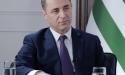 АНД предлагает упразднить должности Вице-президента, премьер-министра и вице-премьеров