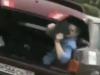 Живой груз: в Сочи наказали водителя за перевозку нетрезвого друга в багажнике
